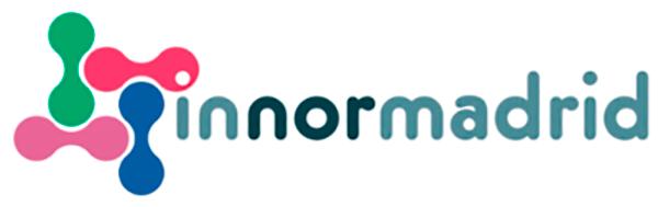 logo-innormadrid