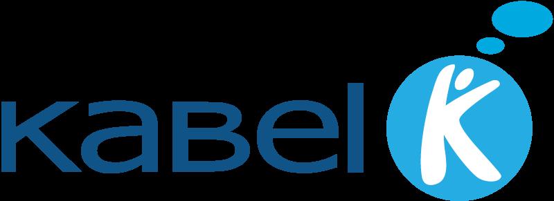 LogoKabel_png
